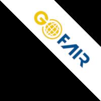 go-fair-ribbon